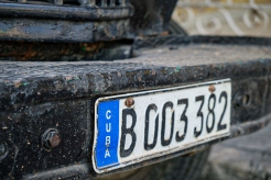 94B80B67-CE5D-4559-A582-BDE806101127